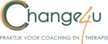Change4u | Praktijk voor Coaching & Therapie