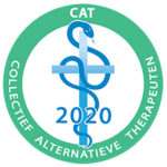 cat collectief schild 2020